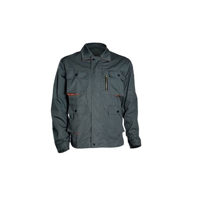 DEZMAND PLUS JACKET