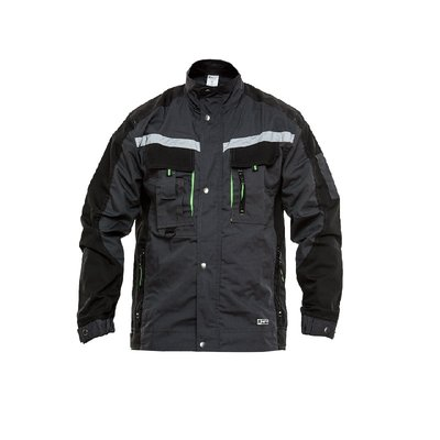 ONIX WINTER JACKET