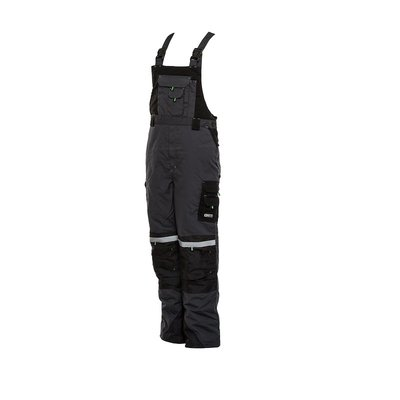 ONIX WINTER BIBPANTS