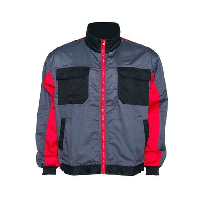 PHENIX JACKET