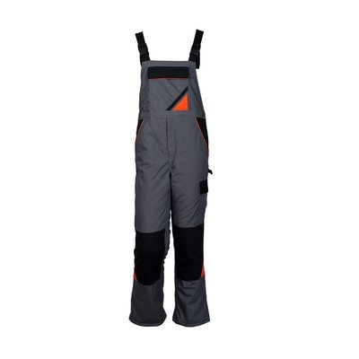PROMASTER BIBPANTS WINTER