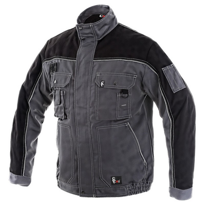 ORION OTAKAR JACKET