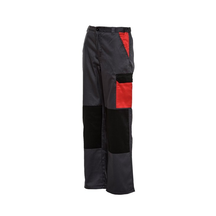 PHENIX TROUSERS