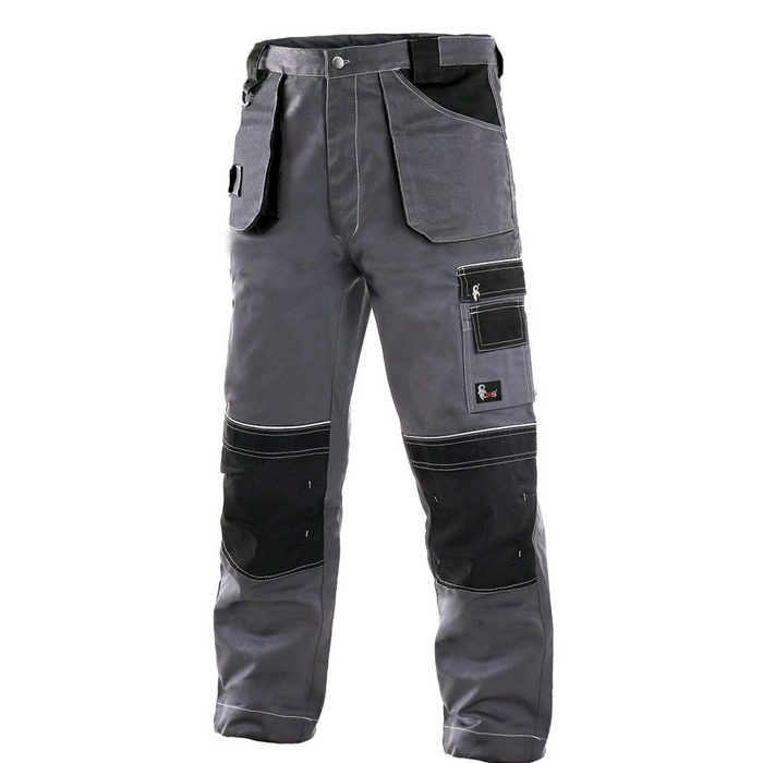 ORION TEODOR TROUSERS