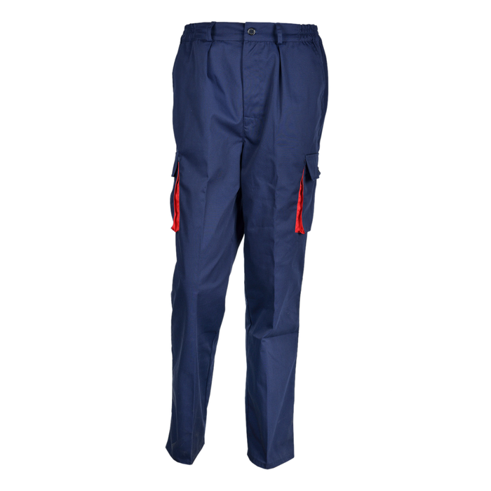 RIVEX TROUSERS